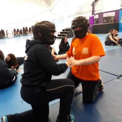 Self Defence Course Schools Wexford Training 20170404 142850