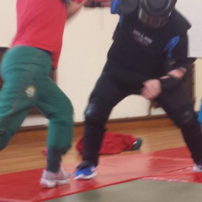 Self Defence Course Schools Wexford Training Screenshot 2017 03 09 18 24 07